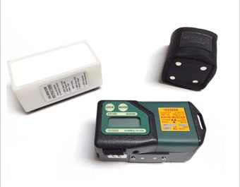 CSECO's Contraband Detection Tools: Equipment You Can Trust
