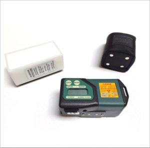 CSECO Contraband Detectors for Successful Contraband Detection