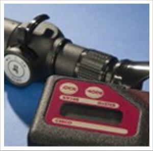 Law Enforcement Product News Announces CT-30 Kit Uprade